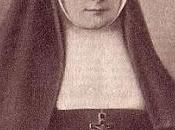Bienheureuse Marie Thérèse Soubiran