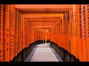 retour Japon