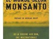 monde selon Monsanto notre petit compte rendu