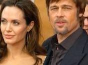 Brad Pitt Angelina Jolie sait plus leur mariage
