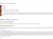 Google Play carte séduction auprès éditeurs français