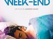 Critique Ciné Week-End, amour singulier toute beauté...
