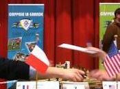 Echecs Plovdiv Championnat d'Europe Individuel