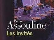 invités