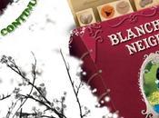 Blanche Neige, Chocolapps