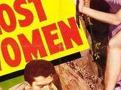 Mesa Lost Women