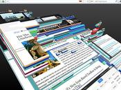 Internet avec Mozilla Firefox