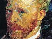 musée néerlandais attribu Gogh paternité d'un tableau