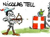 Lettre Suisse futurs exilés fiscaux français