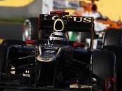 Kimi, Flying Finn vise podium