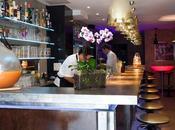Découvrez Zaza Bar, l'hôte notre Happy Hour experts