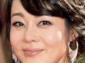 devient l'actrice Yunjin (Sun dans Lost)?