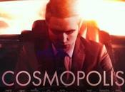 "Teaser VoSt film ""Cosmopolis"" David Cronenberg"
