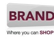 Brands s'habiller comme star