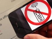 Freemobile comment ruiner image mois