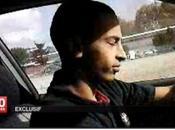 Mohammed, notre Breivic national