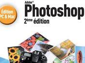 200% visuel Photoshop 2ème édition