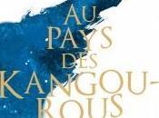 "pays kangourous"" reçoit prix Coeur France 2012"