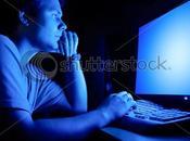 Manuel d'utilisation d'un site rencontres: Points positifs points négatif message