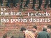 Cercle poètes disparus, N.H. Kleinbaum