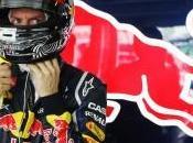 Vettel bien amende Sepang