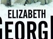 Elisabeth George, cortège mort
