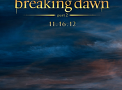[Fanmade] Poster teaser Breaking Dawn part