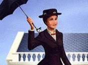 Mary Poppins, Pamela Lyndon Travers