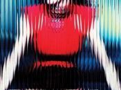 Madonna MDNA (2012)