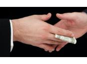 Loyauté pratiques Allemagne scandales corruption codes bonne conduite