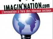 slide lundi Imagin'nation.com L'innovation l'ère réseaux sociaux