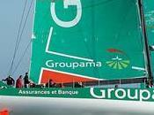 fonds d'écran couleurs Groupama
