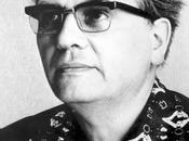 Olivier Messiaen Turangalîla-Symphonie