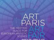 Paris Fair 2012