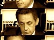 Chômage Musulmans d'apparence Sarkozy choisit thèmes