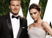 David Victoria Beckham mettent vente leur maison anglaise