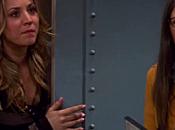 Bang Theory: 5.17 5.18