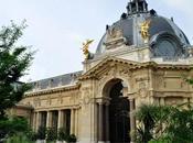 Musées gratuits Paris