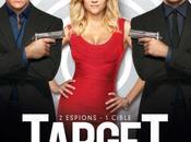 Critique Cinéma Target