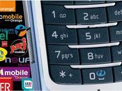 L'accord entre Orange Free mobile attaqué justice