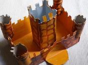 Construire château fort partir ans)