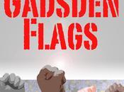 Gadsden Flags Rock libertarien