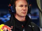 Bull Toro Rosso vont signer