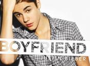 Justin Bieber retour avec nouveau single