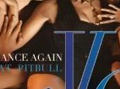 Jennifer Lopez veut nouveau danser avec ….Pitbull.