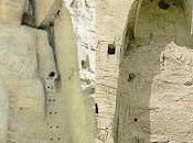 Paysage culturel vestiges archéologiques vallée Bamiyan- Afghanistan