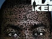 Black Kent Versatile (Morceau)