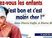 Pierre Menès: JiPé Coffe Ballon Rond