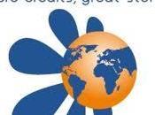 Fondation Grameen Crédit Agricole lance fonds d'investissement