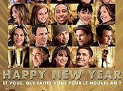 Critique Ciné Happy Year, retour l'expéditeur...